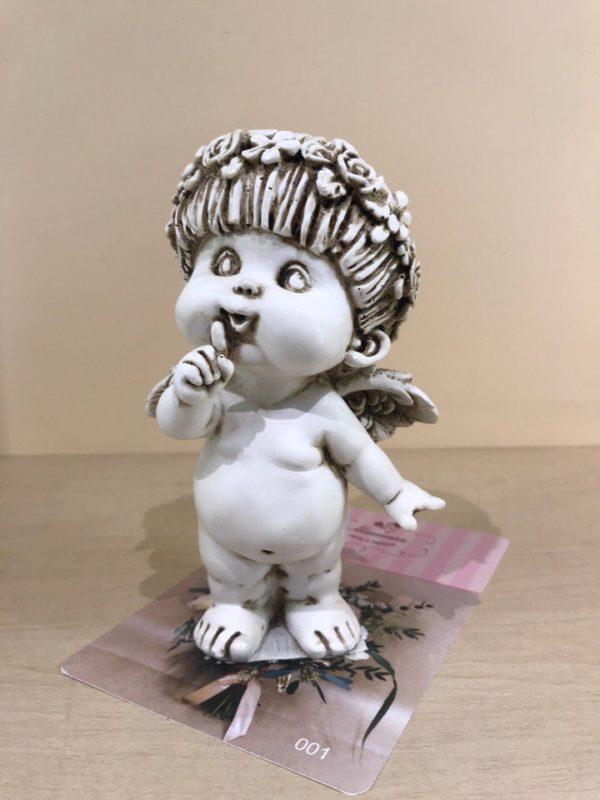 Сувенир «Ангелок»